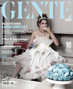 Ana_Beatriz_Barros_Isto_É_Gente