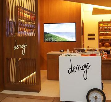 capa-dengo-chocolates