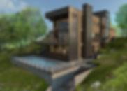 103_Hillside Residence_01.jpg