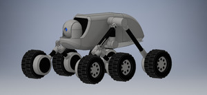 Rover02.jpg