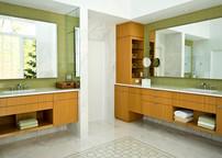 Bathroom_Final.jpg