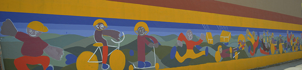 Mural_cropped-dsc_0435.png
