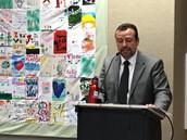 Dr. Faris Sabbah, Deputy Superintendent of Santa Cruz County Schools.jpg