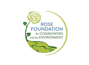 The Rose Foundation for Communities