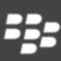 new-blackberry-messenger-logo-E7E1D1A3E7