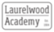 Laurelwood Header Logo