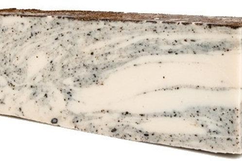 Coconut - Olive Oil Soap Loaf