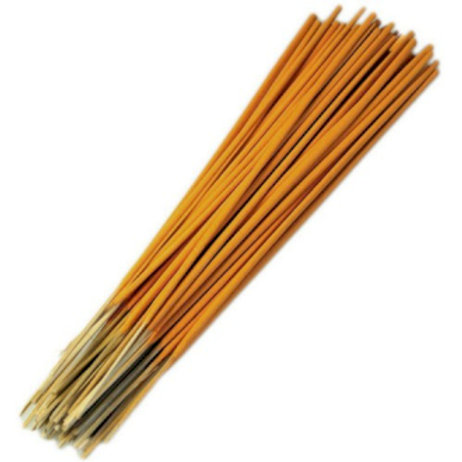 Bulk Incense - Amber (Approx. 450 Sticks)