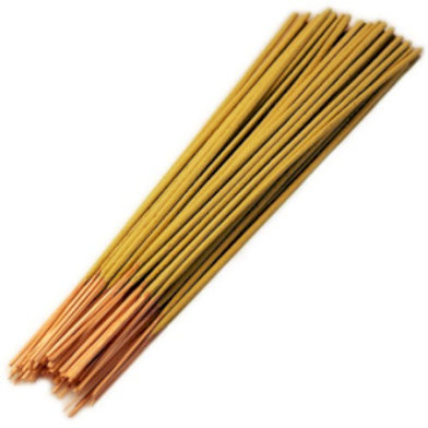 Bulk Incense - Honeysuckle (Approx. 450 Sticks)