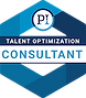 Talent Optimization Badge.png