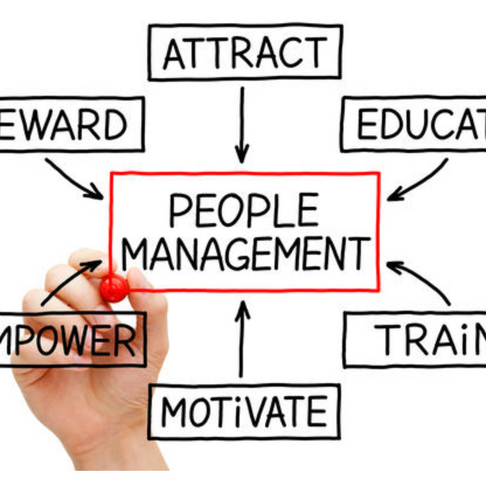 What is the True Benefit of Developing Managers and Leaders?