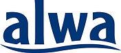 01alwa-Logo-4c.jpg