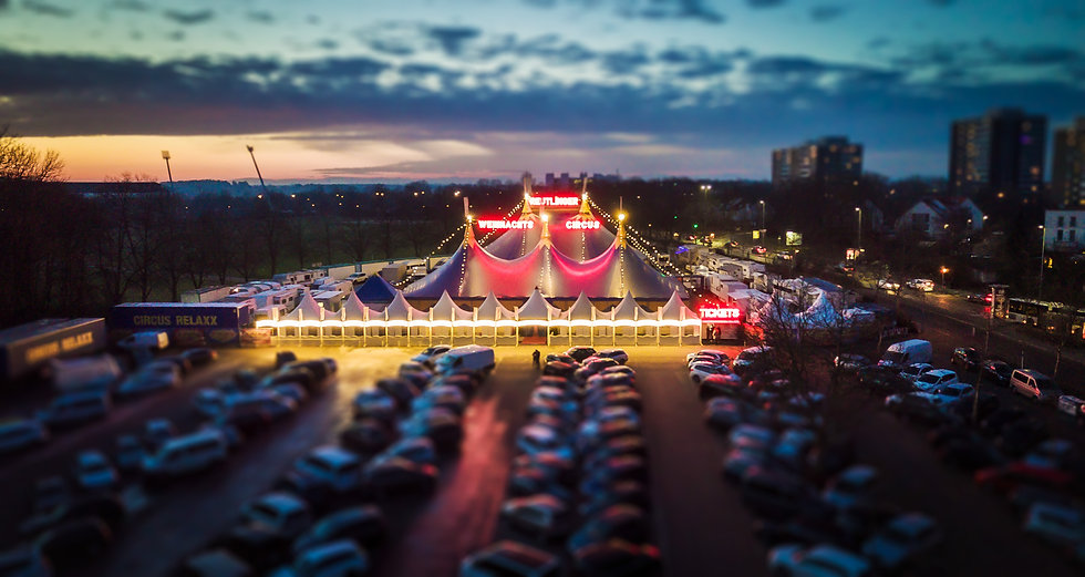 circus2020.jpg