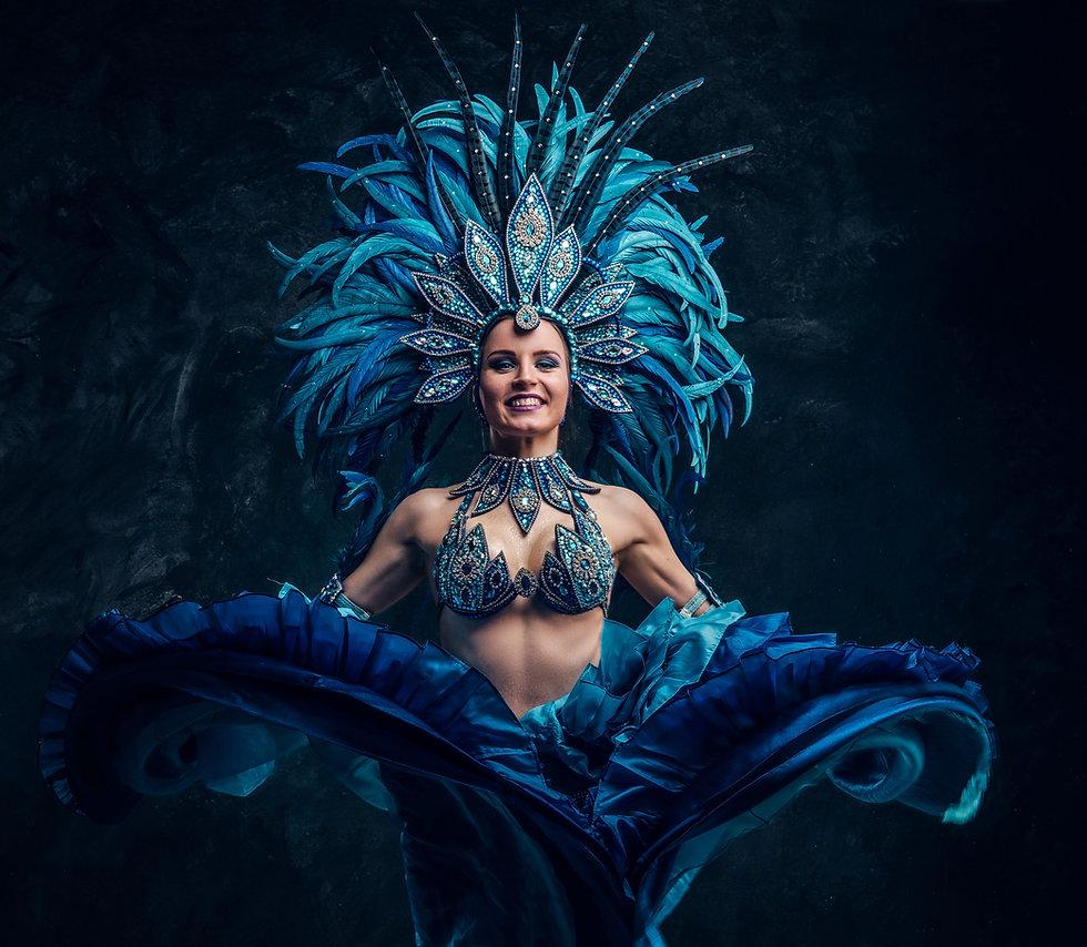 Showpalast Frau.jpg