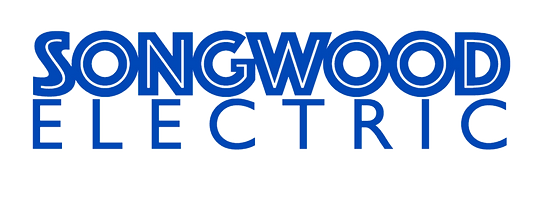 SW_ELECTRIC_LOGO_skinny%20(1)_edited.png