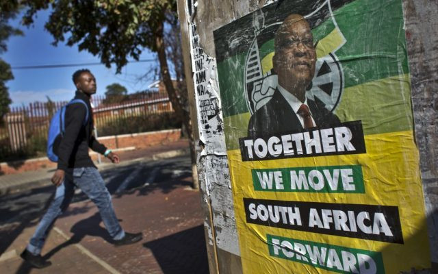 South-Africa-Election_Horo-11-640x400
