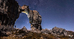overnight-hiking-trails-cape-town-1.jpg