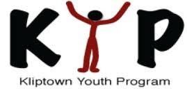 kliptown_youth_programme.jpg