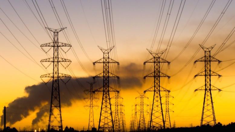 Electricity-Transmission-777x437