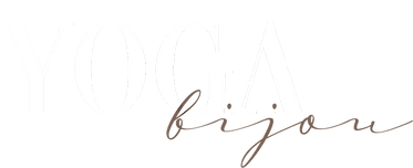 yogabijou-gross.png