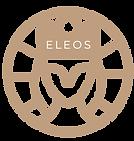 EleosIcon2-8.png