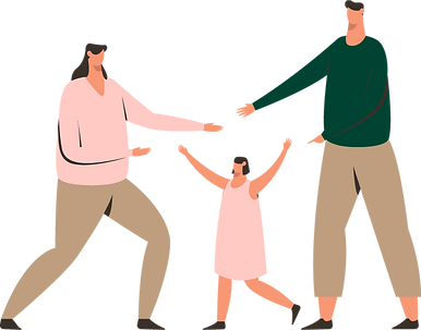 Happy-Family-Illustration.png