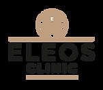 Eleos-Primary-Logo-8.png