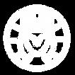 Eleos-icon-2-White.png