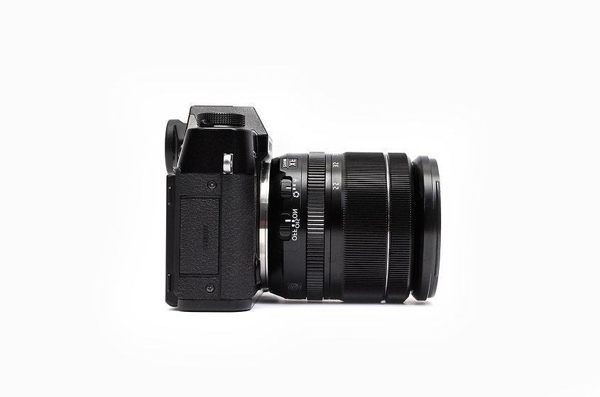Fujifilm%20X-T10%20%E2%80%93%20Side%20Vi