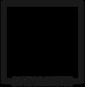 samsonlogo_black.png