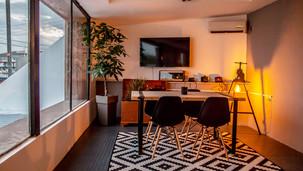 LV ARCH. Αρχιτεκτονικό Γραφείο στην Σαλαμίνα