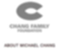 Chang Foundation logo.png