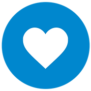 Heart Health - Blue.png