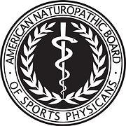 ANBSM - Logo.jpg
