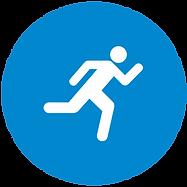 SportsMed - Blue.png
