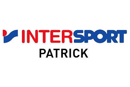 logo-patrick.jpg
