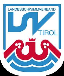 landesschwimmverband_tirol_logo.png
