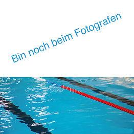 binbeimfotografen.jpg