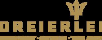 DREIERLEI_Logo_RGB_0420.png