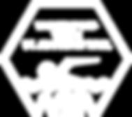 WSV_Logo_weiß.png