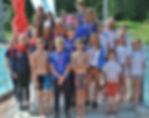 Tirol_Cup_Vereinssiegerehrung_2019.jpg