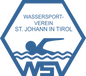 WSV_Logo_blau.png