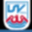 Tiroler_Meisterschaften_Wettkampfvorscha