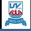 Tirol_Cup_Wettkampfvorschau.png