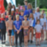 Tirol_Cup_Vereinssiegerehrung_2019_edite