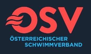 logo-osv_edited.jpg