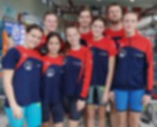 Mannschaft_Swim_Trophy_2019_web.jpg