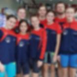 Mannschaft_Swim_Trophy_2019_web_edited.j