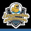 Langstrecken_Rosenheim_2019_Wettkampfvor