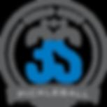 Third Shot Sports logo.png